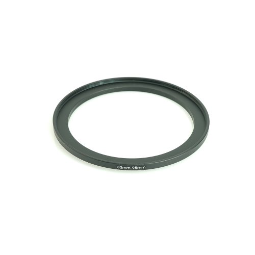 SRB 82-95mm Step-up Ring